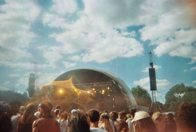 David Rodigan Festival